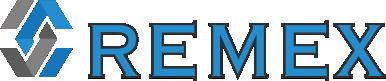 Производственная компания REMEX. Изготовление металлоконструкций